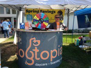 Orange County Pet Expo April 2015 – Orange County Fair Grounds
