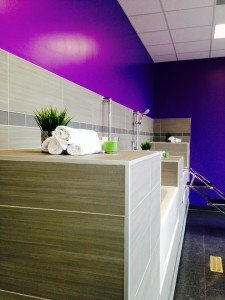 Meadowvale Mississauga Spa