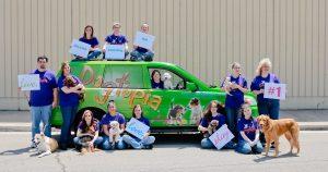 Best of Waco 2014