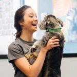 Dogtopia Named Best Pet Franchise by Franchise Times